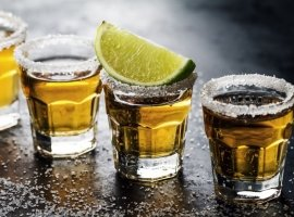 Main image of blog titled Why Should You Buy Tequila Online or Instore Near San Diego?