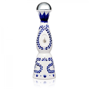 Clase Azul Reposado 750ml liquor