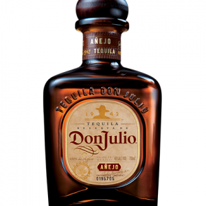Don Julio Anejo 750ml liquor